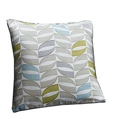 Ben de lisi home light grey world print map bedding set ben de lisi home light grey world print map bedding set debenhams new house pinterest print map bed sets and contemporary style gumiabroncs Images