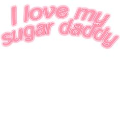 Vandal - Sugar Daddy by heartshapedstore