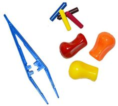Adapt-Ease Occupational Therapy Tripod Grasp Kit Adapt-Ease http://www.amazon.com/dp/B016MYILHQ/ref=cm_sw_r_pi_dp_SAwmwb02TQ11X