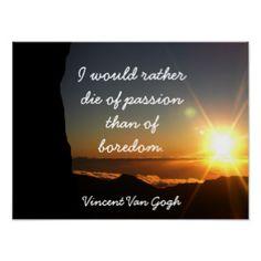 van gogh quotes - Αναζήτηση Google