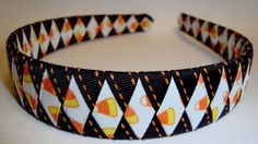 I Don't Like Candy Corn by GroupieGlam on Etsy, $8.00
