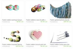 Creating with Sticks and More: Favorite Etsy Shops...