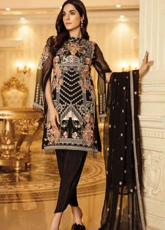 789714aaa4 93 Best 2019 collections images | Pakistani suits, Eid dresses ...