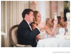 Terranea Resort Wedding : Kristin and Quintan - Jasmine Star Blog