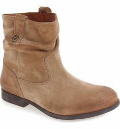 Main Image - Birkenstock  Sarnia  Boot (Women) Women s Over The Knee Boots 4402cc681a