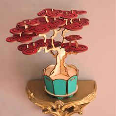 8ad40f92 Pin by Mandy Bray | artist on Bocage | Bonsai, Trees to plant, Pine ...