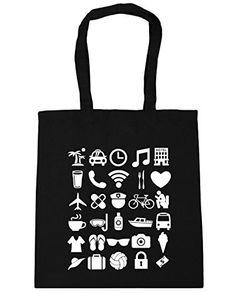 HippoWarehouse Holiday Icons Tote Shopping Gym Beach Bag ... https://www.amazon.co.uk/dp/B01ERG9PHG/ref=cm_sw_r_pi_dp_8ZSrxb28TXF4V