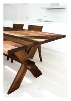 dk3_5 Table. #dk3 www.dk3.dk
