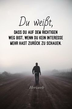 Pin by Niki Wright on sprüch Quotes And Notes, Words Quotes, Sayings, Quotes About Love And Relationships, Relationship Quotes, German Quotes, More Than Words, Meaningful Words, True Words