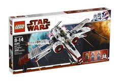Google Image Result for http://www.blockpack.com/pictures/original/lego-star-wars-arc-170-starfighter-8088-51n9ZJS7y6L.jpg