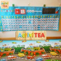 Clasificar - activiTEA Autism Activities, Montessori Activities, Preschool Activities, Childhood Education, Puzzles, Kids Activity Ideas, Pranks, Early Education, Craft