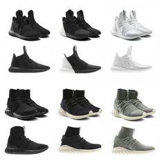 Adidas Tubular 2016