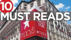 The Blackstone Group and Gaw Capital Partners are purshing the acquisition of Singapore-based hotel owner Ascendas Hospitality Trust, according to Bloomberg. Asset manager Crow Holdings has closed a $1.85-billion real estate equity fund, reports The Dallas Morning News. Vox looks at what all the land in Manhattan is worth. These are among today's must reads from around the commercial real estate industry.