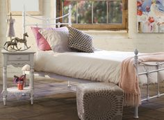 Best Early Settler Images On Pinterest Early Settler Furniture - Settler bedroom furniture