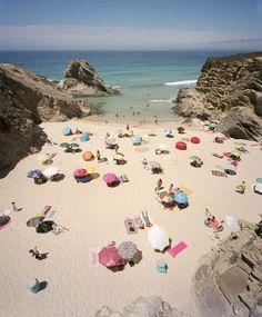 Praia Piquinia 14/08/12 14h00