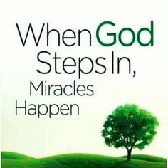 When God steps in Miracles happen & the enemy that has stood in the way of the door opening in the past is no longer the keeper of that door. The Holy Spirit is also going to close doors behind us where we have been obedient to walk away from situations, relationships and bondages, as He directed. The giants we have seen in the past, we will look back and see them no more. Embrace this season of open AND closed doors. #glory #timeserved