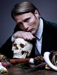 Hannibal une série TV de Bryan Fuller avec Hugh Dancy, Mads Mikkelsen. Retrouvez toutes les news, les vidéos, les photos ainsi que tous les détails sur les saisons et les épisodes de la série Hannibal