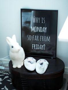Maanantai