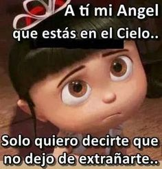 61 Ideas for memes de amor para el te quiero Memes Work Offices, Dad In Heaven, Grieving Quotes, Miss You Mom, Real Life Quotes, New Memes, Funny Memes, Relationship Memes, Teacher Humor