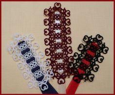 garter belts
