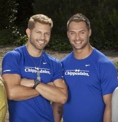 """A Chippendales dancer who grew up in Jefferson is competing on the popular CBS reality show """"The Amazing Race."""" James Davis, is on the season premiere September His mother, Kitty O'Neill of Bath, doesn't know how her son fared on the show or. Race Around The World, Season Premiere, Amazing Race, Beautiful Men, Eye Candy, Tv Shows, Racing, Celebs, Seasons"""