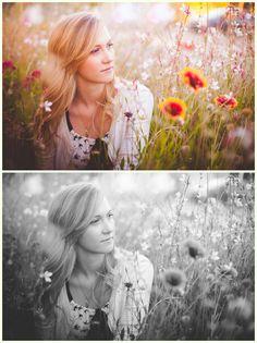 Senior Photography