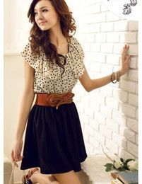 Cute Clothing For Women In Their 20s Teen Cute Outfits Sewing
