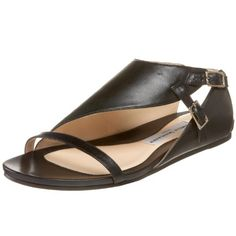 Amazon.com: Camilla Skovgaard London Women's S10019 Flat: Shoes