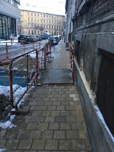 Sidewalk, Side Walkway, Sidewalks, Pavement, Walkways