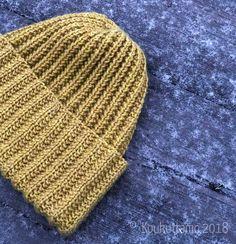Knitting Patterns, Knitting Ideas, Cross Stitching, Handicraft, Mittens, Knitted Hats, Stuff To Do, Knit Crochet, Arts And Crafts