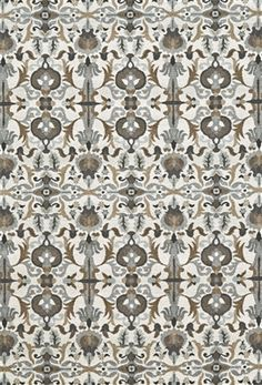 Feizy Rugs Sorel Collection Granite Gray Area Rug 💕SHOP💕  www.crownjewel.design