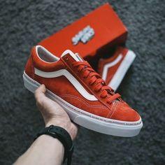 79dd4b7e9acb7d Astra (3 colors). Vans SneakersVans ...
