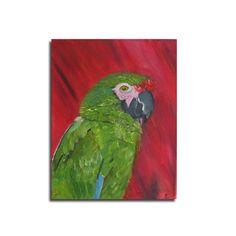 BIRDS von Phyllis and Jevon auf Etsy