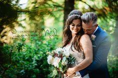 Wedding Meleto Castle, Lauren and Nick