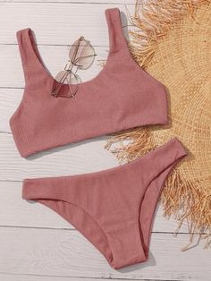 Summer Bathing Suits, Bathing Suit Covers, Cute Bathing Suits, Trendy Swimwear, Cute Swimsuits, Wired Bikini, Summer Outfits, Cute Outfits, Bikini Outfits