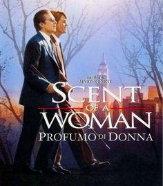 Profumo+Di+Donna+Film | Scent_of_a_Woman_-_Profumo_di_donna.jpg
