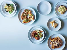 The Best New Restaurants in the World