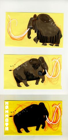 http://3.bp.blogspot.com/_123yrbDdSwY/TFIreDWKOiI/AAAAAAAABWw/7yGm7K-lSnA/s1600/woolly-mammoths_Andrew_Shek.jpg