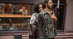 Get On Up, il trailer del biopic su James Brown | NewsCinema