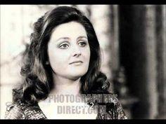 Donizetti - Anna Bolena - Edita Gruberova - Cavatina Act 1 - Munich 1995...