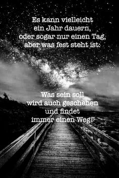 - Schacka we work 😘😘😘 Soul Quotes, Words Quotes, Sayings, Best Quotes, Funny Quotes, Motivational Quotes, Inspirational Quotes, German Words, Philosophy Quotes
