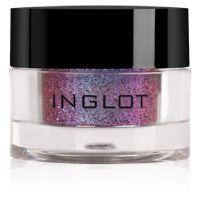 Inglot Cosmetics - Eyes - AMC Pure Pigment Eye Shadow - 120