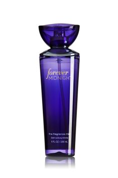 Top Notes: Plum Nectar, Apple Blossom, Caramelized Pear Mid Notes: Night Blooming Vanilla Orchid, Midnight Jasmine, Gardenia Dry Notes: Cara...