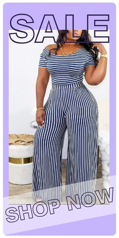 Orange Fashion, Grey Fashion, Fashion Outfits, Women's Fashion, Fashion Hacks, Fashion 2020, Ladies Fashion, Chic Outfits, African Fashion