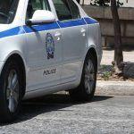 Φρίκη στη Ρόδο: 18χρονος βíασε τον 13χρονο αδερφό του παρουσία φίλου Kai, Thessaloniki, Police, Vehicles, Pastry Cake, News, Patisserie Cake, Car, Law Enforcement