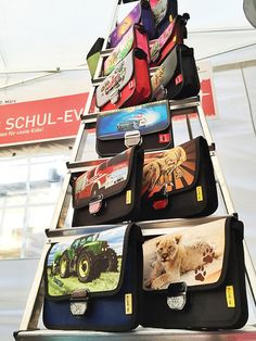 Schul-Event 2015 Frauenfeld | WITZIG PAPETERIE