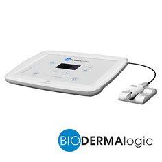 Urządzenie do makijażu permanentnego Biodermalogic Viva Digital