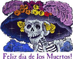 Art Mexicano Calaveras La Catrina Ideas For 2019 dibujos calaveras Drinks Globe, Catrina Tattoo, Glitter Gif, Delphine, Glitter Graphics, Gif Pictures, Thought Of The Day, Artists Like, Sticker Design