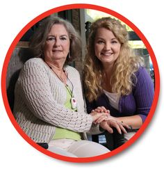 Assisting Angels Homecare professionals value the safety that Help Services Inc. provides. Sometimes emergency assistance can be just a touch away.