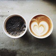 #coffee | by nicole franzen